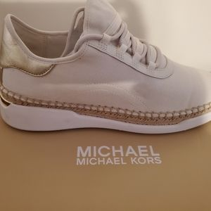Original Michael Kors Shoes
